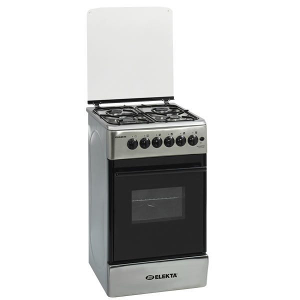 elekta oven how to use